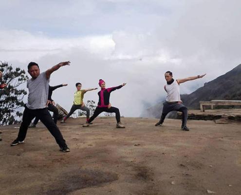 viaggi_yoga
