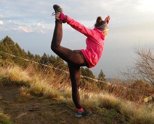 viaggi_yoga_michela_aldeghi
