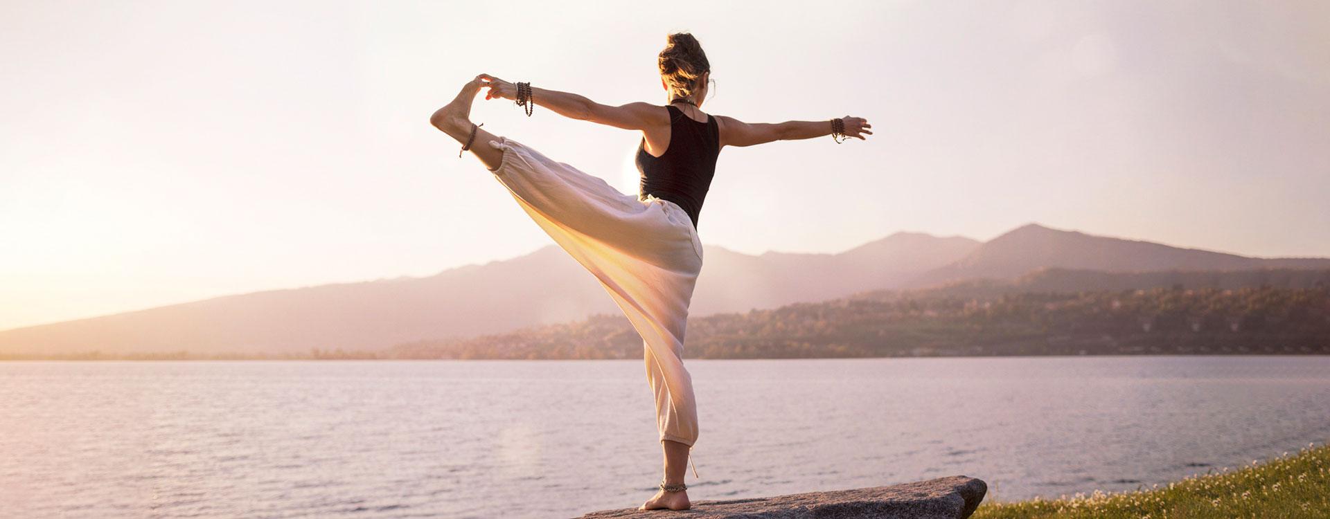 yoga_lecco_michela_aldeghi
